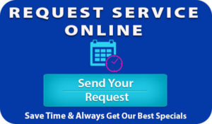 request service from Anthem Carpet & Upholstery Cleaning - Salinas, CA
