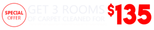 carpet cleaning salinas - carpet cleaning special
